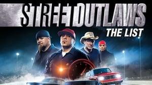 Street Outlaws, Season 17 image 2
