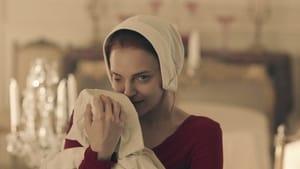 The Handmaid's Tale, Season 1 - The Bridge image