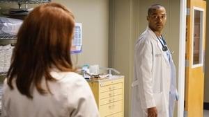 Grey's Anatomy, Season 12 - Unbreak My Heart image