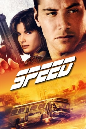 Speed posters