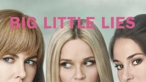 Big Little Lies, Season 1 image 1