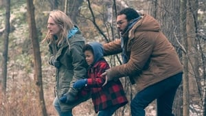 The Handmaid's Tale, Season 1 - The Other Side image