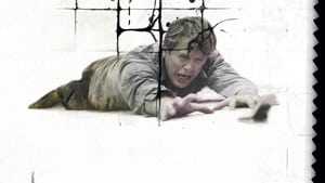 Saw (Unrated) image 1