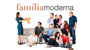 Modern Family, Season 5 image 0