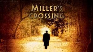 Miller's Crossing image 1