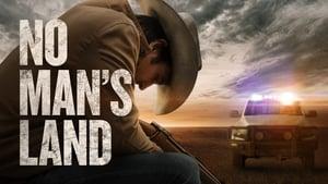 No Man's Land movie images