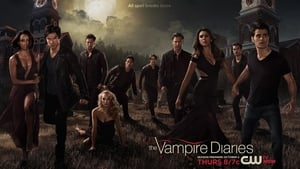 The Vampire Diaries: The Complete Series images