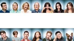 Modern Family, Season 10 image 0