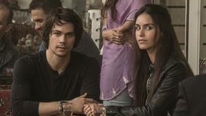 American Assassin images