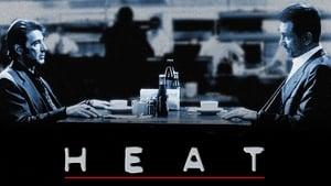 Heat (1995) images