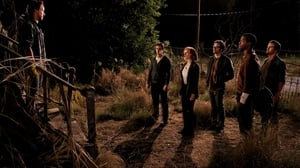 It Chapter Two images