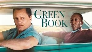 Green Book image 5