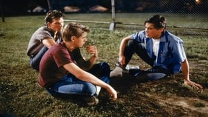 The Outsiders image 8