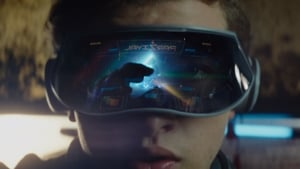 Ready Player One image 3