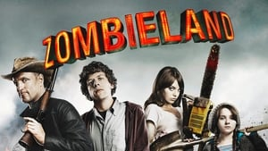 Zombieland image 6