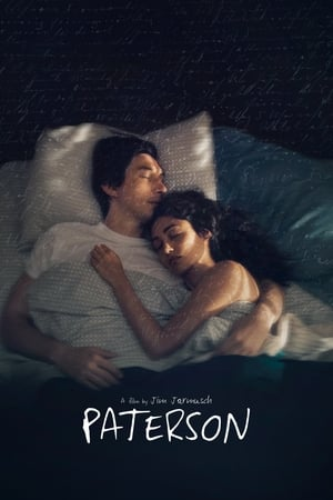 Paterson posters