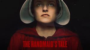 The Handmaid's Tale, Season 1 image 3