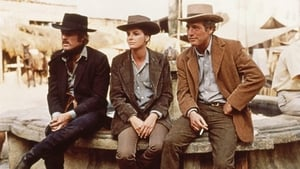 Butch Cassidy and the Sundance Kid image 3