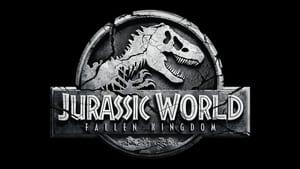 Jurassic World: Fallen Kingdom image 4