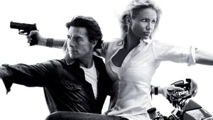 Knight and Day image 2