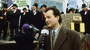 Groundhog Day movie images
