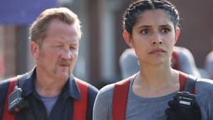 Chicago Fire, Season 10 - Mayday image