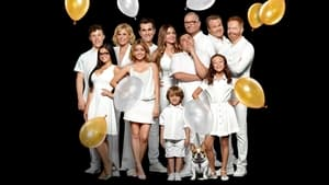 Modern Family, Season 4 image 1