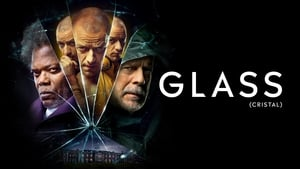 Glass images