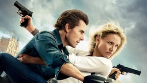 Knight and Day image 4