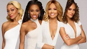 The Real Housewives of Potomac, Season 3 image 3
