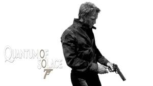 Quantum of Solace image 7
