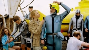 The Life Aquatic With Steve Zissou movie images