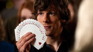 Now You See Me image 5