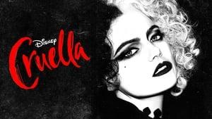 Cruella image 6