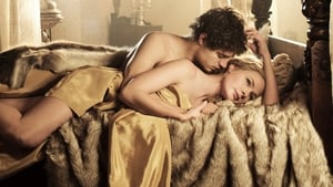 The White Queen, Season 1 images
