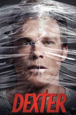 Dexter, The Complete Series posters