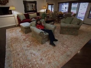 Keeping Up With the Kardashians, Season 2 - Khloé's Blind Dates image