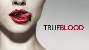 True Blood, Season 1 image 0