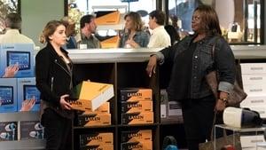 Good Girls, Season 1 - Taking Care of Business image
