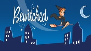 Bewitched: The Complete Series images