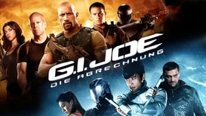 G.I. Joe: Retaliation images