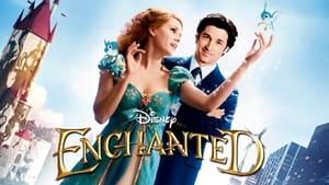 Enchanted image 8