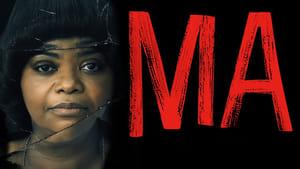 Ma (2019) images