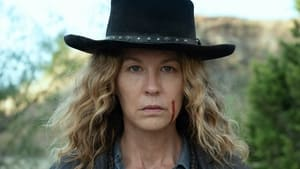 Fear the Walking Dead, Season 6 - Things Left to Do image