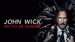 John Wick: Chapter 2 image 5