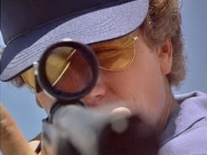 Miami Vice, Season 1 - Calderone's return - the Hit (1) image