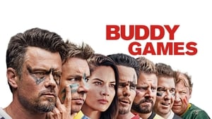 Buddy Games movie images