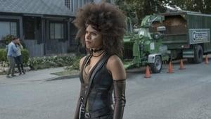 Deadpool 2 image 2