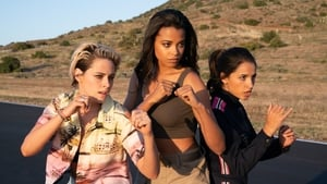 Charlie's Angels images