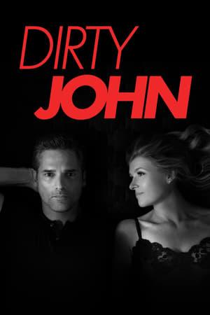 Dirty John: The Betty Broderick Story, Season 2 posters